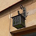 Sandomierz-house-number-14-170722.jpg