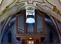 Sandtner-Orgel St. Korbinian Unterhaching.jpg