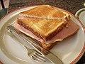 Sandwich-Mixto.jpg