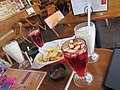 Sangria and Horchata at Panchitas, New Orleans.jpg