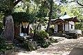 Sangyo-an Shodo Island Tonosho Kagawa pref Japan02s3.jpg