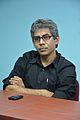 Sanjay Gopal Sarkar - Kolkata 2014-11-21 0678.JPG