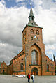 Sankt Knuds Kirke Odense.jpg