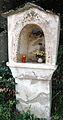 Sankt Margarethen Bildstock 61.jpg