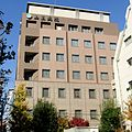 Sanno Hospital.jpg