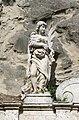 Sant'Emidio alle Grotte (AP) angelo sx.jpg