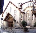 Sant Esteve exterior.jpg