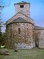 Sant Sadurní d'Osortmort, Osona - panoramio - jordi domènech.jpg