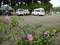 SantaTeresita,Batangasjf1999 03.JPG