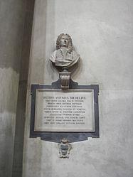 Santa Croce Michelius.jpg