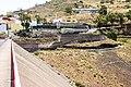 Santa Cruz de Tenerife 2021 039.jpg