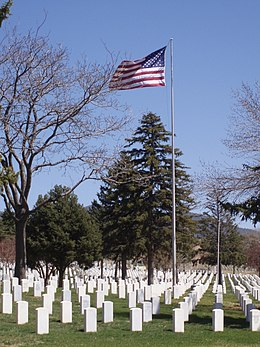 Santa Fe National Cemetery.jpg