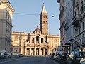 Santa Maria Maggiore in 2021.01.jpg
