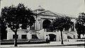 Santa Monica Public Library, 503 Santa Monica Boulevard - 1904.jpg