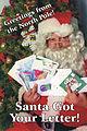 Santa got your letter.jpg