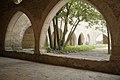 Santes Creus, monestir-PM 66284.jpg