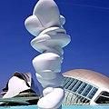 Santiago Calatrava Valencia 2018.jpg