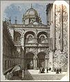 Santiago Catedral de.jpg