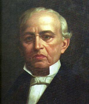 Santiago Méndez - Image: Santiago Mendez 12