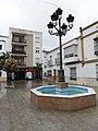 Santo Tomé (Jaén) 03.jpg