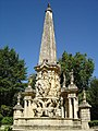 Santuário da Sra. dos Remédios - Lamego - Portugal (417559229).jpg