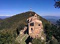 Santuari de Rocacorba 2016 2.jpg