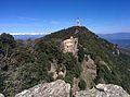 Santuari de Rocacorba 2016 3.jpg