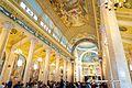Santuario Maria Santissima del Tindari 01.jpg