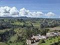 Santuario de las Lajas Kolumbien 11.jpg