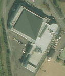 Sanyu Engineer Sports Center.png