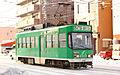 Sapporo Tram Type 8520 011.JPG