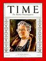 Sara-Delano-Roosevelt-TIME-1933.jpg