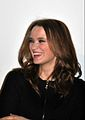 Sara Forestier 2010.jpg