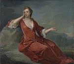 Sarah, Duchess of Marlborough by Jervas.jpg
