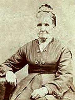 Sarah Marinda Bates Pratt American Mormon critic