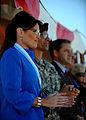 Sarah Palin Alaska 2.jpg