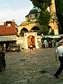 Sarajevo - panoramio.jpg