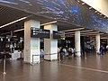 Saratov Gagarin Airport August '19 22.jpg