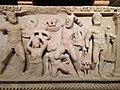 Sarcophage romain de Pergé - Université de Genève 19.jpg