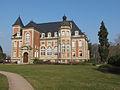 Sarreguemines Chateau.jpg