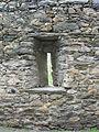 Sarriod de la Tour (Castle) 2.JPG