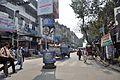Sashi Bhushan Dey Street - Kolkata 2015-02-09 2195.JPG