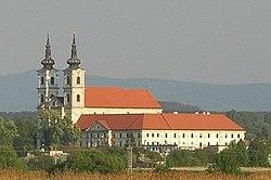 Sastin bazilika 1-2.jpg