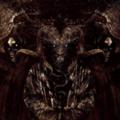 Satan 2.png