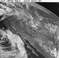 Satellite view of the Mt St Helens eruption, May 18, 1980 (WASTATE 1294).jpeg