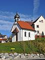 Sattelbach Hofkapelle 1.jpg