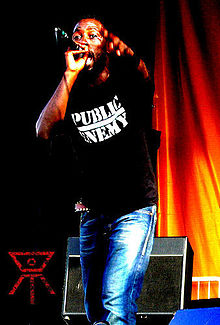 SaulWilliams by Rad.jpg