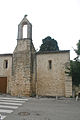 Saussan chapelle 1.jpg