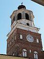 Savigliano-torre civica.jpg
