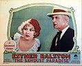 Sawdust Paradise lobby card 2.jpg